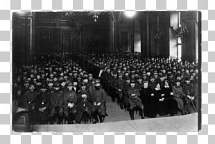 First World War Austria-Hungary Jewish People Yom Kippur Soldier PNG