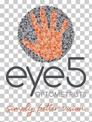 Eye Tracking Optometry Future Energy Asia Amblyopia PNG