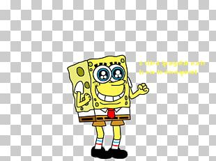 SpongeBob SquarePants: Revenge Of The Flying Dutchman Film Cartoon Godzilla PNG