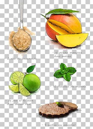 Vegetarian Cuisine Diet Food Natural Foods Superfood PNG