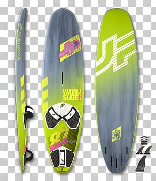 Windsurfing Wind Magazine Surfboard Foilboard PNG