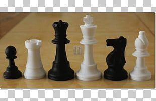 Chess Piece Rook Chessboard Chess Set PNG
