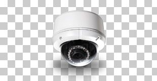 Closed-circuit Television IP Camera Surveillance Infrared Photography PNG