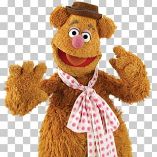 The Muppets PNG Images, The Muppets Clipart Free Download