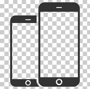 IPhone 8 IPhone X IPhone 6S PNG