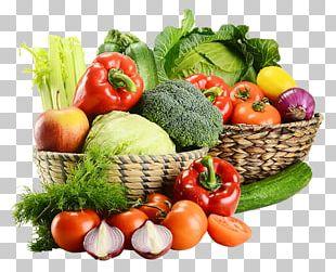 Organic Food Vegetable Fruit Mediterranean Cuisine PNG