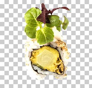 Vegetarian Cuisine Leaf Vegetable Superfood Fruit PNG