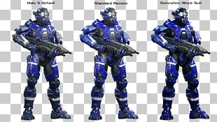 Halo 5: Guardians Halo: Reach Halo 4 Halo 3 Halo: The Master Chief Collection PNG