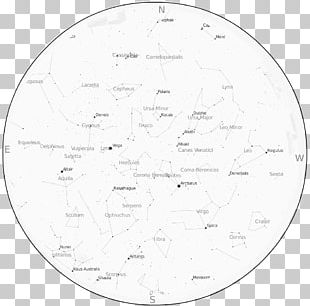 Southern Hemisphere Northern Hemisphere 40th Parallel North Star Chart Night Sky PNG