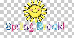Spring Break Mississippi School For The Blind Child PNG