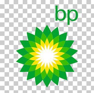 BP Logo Company Petroleum Royal Dutch Shell PNG