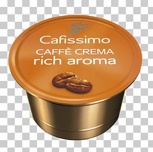 Coffee Espresso Cafe Dolce Gusto Tchibo PNG