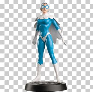 Hawk And Dove Huntress Roy Harper Brightest Day Superhero PNG