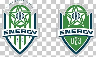 OKC Energy FC Oklahoma City Colorado Springs Switchbacks FC FC Dallas 2018 USL Season PNG