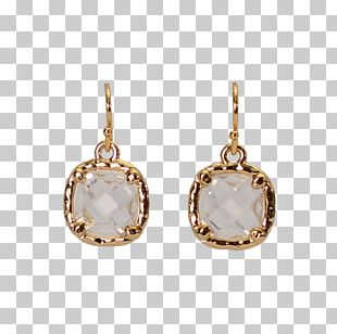 Earring Gold-filled Jewelry Body Jewellery PNG