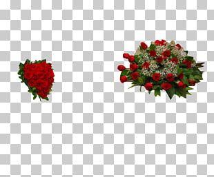 Garden Roses Floral Design Cut Flowers Flowerpot Petal PNG