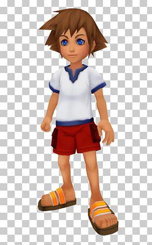 Kingdom Hearts Birth By Sleep Kingdom Hearts III Kingdom Hearts 3D: Dream Drop Distance Sora PNG