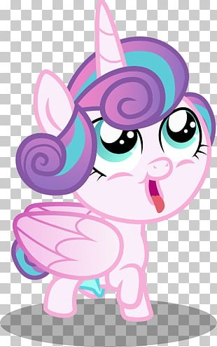 My Little Pony: Friendship Is Magic Fandom A Flurry Of Emotions Pinkie Pie PNG