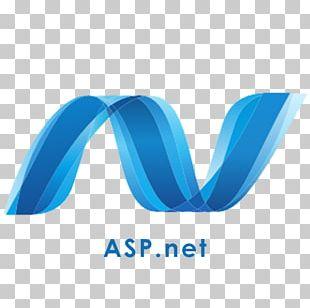 .NET Framework Software Framework C# Microsoft ASP.NET PNG