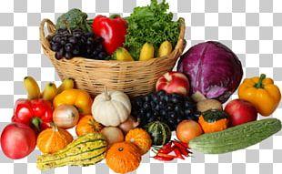 Organic Food Vegetable Fruit Health PNG