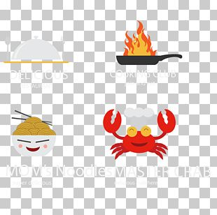 Restaurant Logo PNG