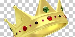Stock Photography Alamy Crown PNG