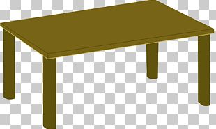 Table Matbord Free Content PNG