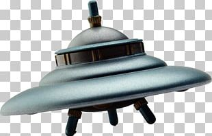 Unidentified Flying Object 2006 O'Hare International Airport UFO Sighting Flying Saucer 1976 Tehran UFO Incident Extraterrestrial Life PNG