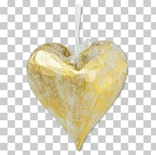 Gold Leaf Ornament Balizen Home Store Ubud Wood Carving PNG