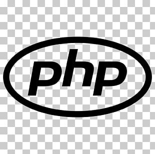 PHP Computer Icons Web Development PNG