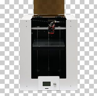 Printer 3D Printing 3D Computer Graphics Online Shopping PNG