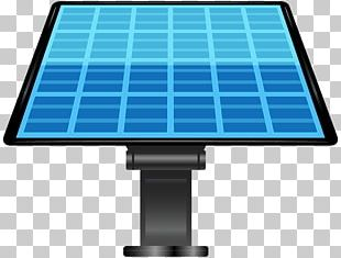 Solar Power Solar Panels Solar Energy PNG