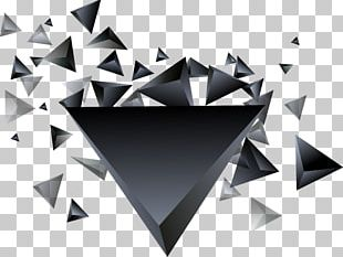 Triangle Shape PNG