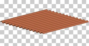Wood Line /m/083vt Angle Material PNG