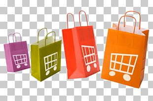 Amazon.com Sales E-commerce Online Marketplace Online Shopping PNG