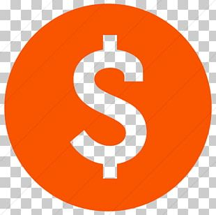 Dollar Sign Computer Icons Currency Symbol United States Dollar PNG