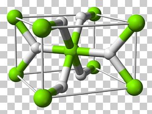 Magnesium Hydride Aluminium Hydride Lewis Structure PNG