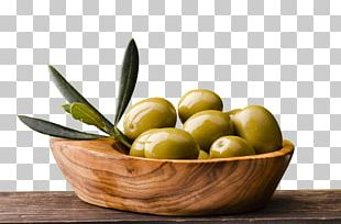Olive Oil Turkish Cuisine Cooking Oil Condiment PNG