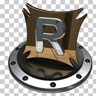 RocketDock Computer Icons Portable Application PNG