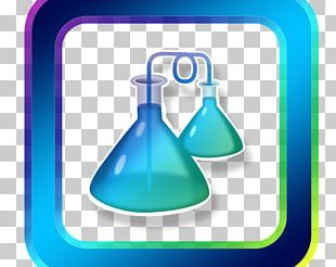 Technology Science Chemistry Laboratory PNG