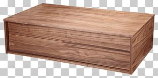 Varnish Wood Stain Plywood Hardwood Product Design PNG