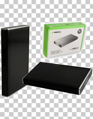 Disk Enclosure Computer Cases & Housings Hard Drives Serial ATA Laptop PNG