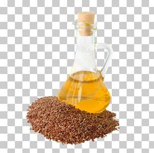 Linseed Oil Rice Bran Oil Grape Seed Oil Hemp Oil PNG