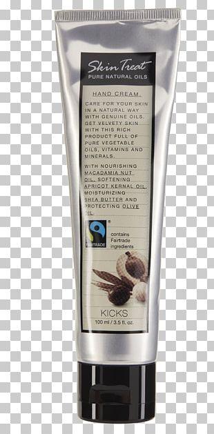 Lotion Cream Skin Care Bodymilk PNG