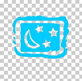 Moon Transparent Background. PNG