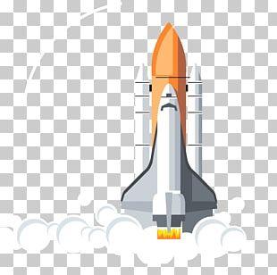 Rocket Launch Project Portfolio Management PNG