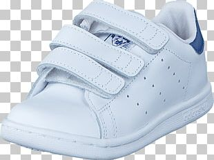 Adidas Stan Smith Sneakers Skate Shoe Adidas Originals PNG