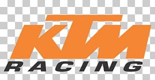KTM MotoGP Racing Manufacturer Team Motorcycle Logo AMATUMOTO.COM GRAND PRIX MOTORBIKES STORE PNG