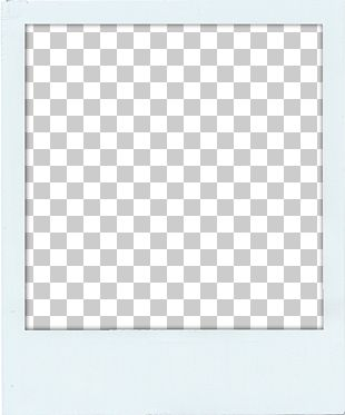 Rectangle Square Area Frames PNG