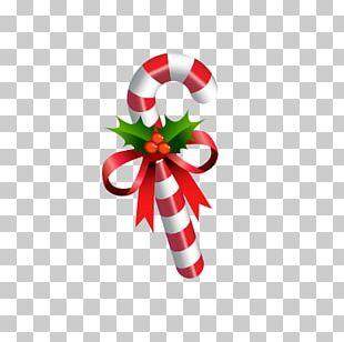 Santa Claus Christmas Tree Christmas Decoration Gift PNG